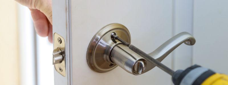 cerrajeria de seguridad Cutar