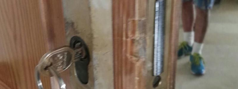 cerrajeros Benamargosa baratos