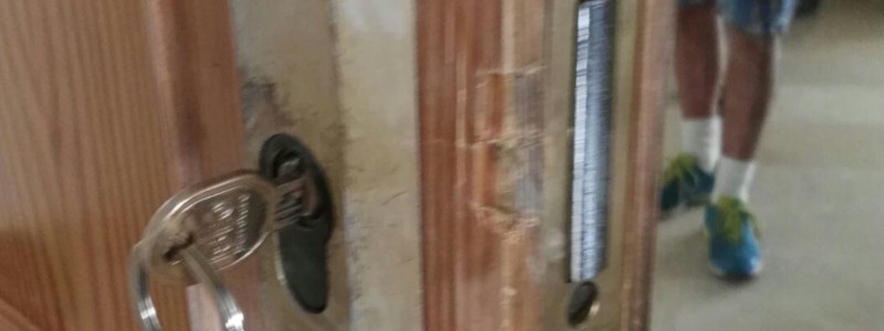 cerrajeros Sayalonga baratos